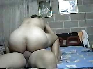obese ass indian bhabhi fucking hubbys friend
