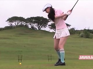 Beautiful Taking Korean Girl Banging