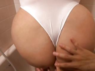The Best of Asia - Big Ass Milf