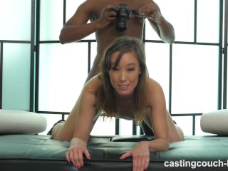 Asian Girl Has MASSIVE Squirting Orgasm