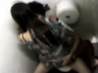 Asian amateur fucked in public park kitchen together with motel