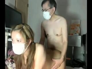 Amateur Video Amateur Young Shore up steady Fuck Webcam