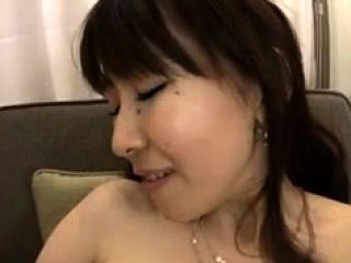 Asian small hairy obtaining fuck