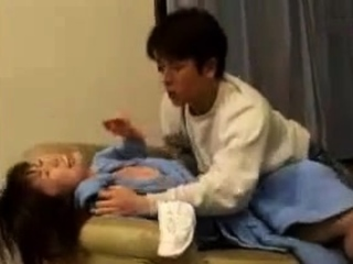 Japanese Asian Hot Mam Not Stepson Sex Shortcoming