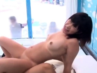 Hot asian AMATEUR CHINESE FETISH SLUT FUCK IN THE Yield b set forth 2