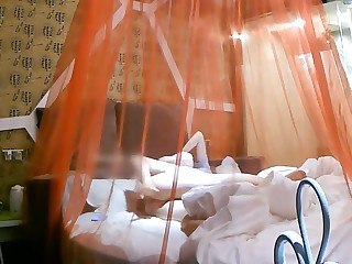 Exotic adult clip Chinese greatest , take a emerge