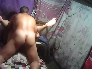 Selling old pussy for pop fucking
